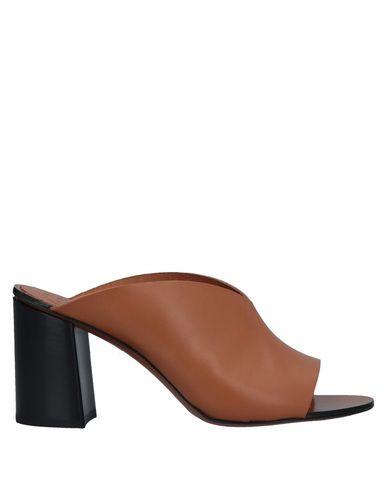 Atp Atelier Sandals Sandals
