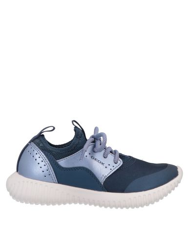 Geox Sneakers - Women Geox Sneakers online on YOOX United States - 11680030MM