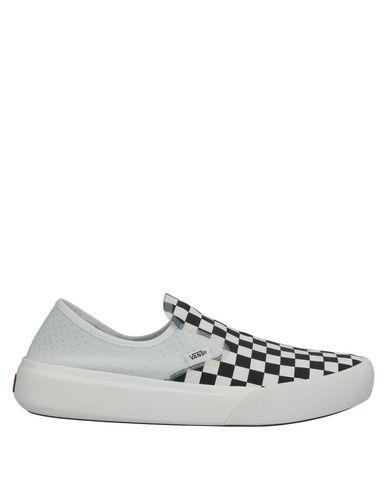 cd03606f6f933a Vans Sneakers - Men Vans Sneakers online on YOOX United States ...