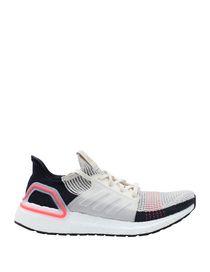 premium selection 0f1fe 5d062 ADIDAS - Sneakers