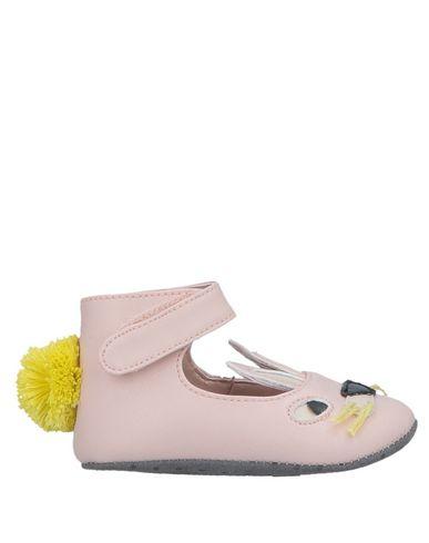 6551b03cf9 Παπούτσια Για Νεογέννητα Stella Mccartney Kids Kορίτσι 0-24 μηνών ...