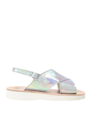 PÈPÈ - Sandals