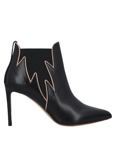 FRANCO RUSSO  Napoli - Ankle boot