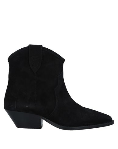 ISABEL MARANT - Ankle boot