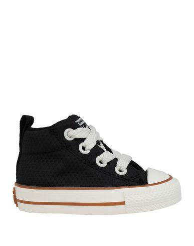 converse all star niño 24