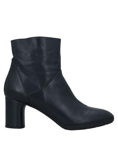 GUGLIELMO ROTTA - Ankle boot