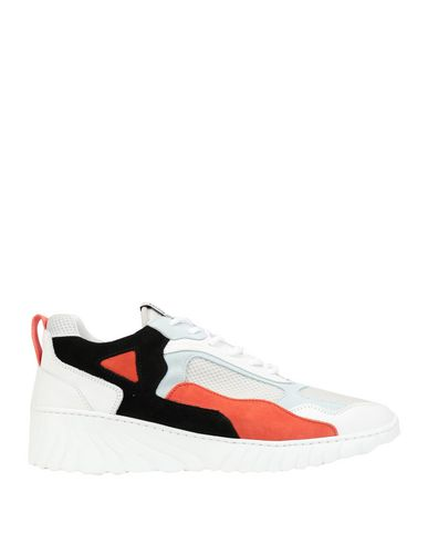 FILLING PIECES - Sneakers