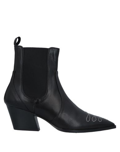 MILLÀ - Ankle boot