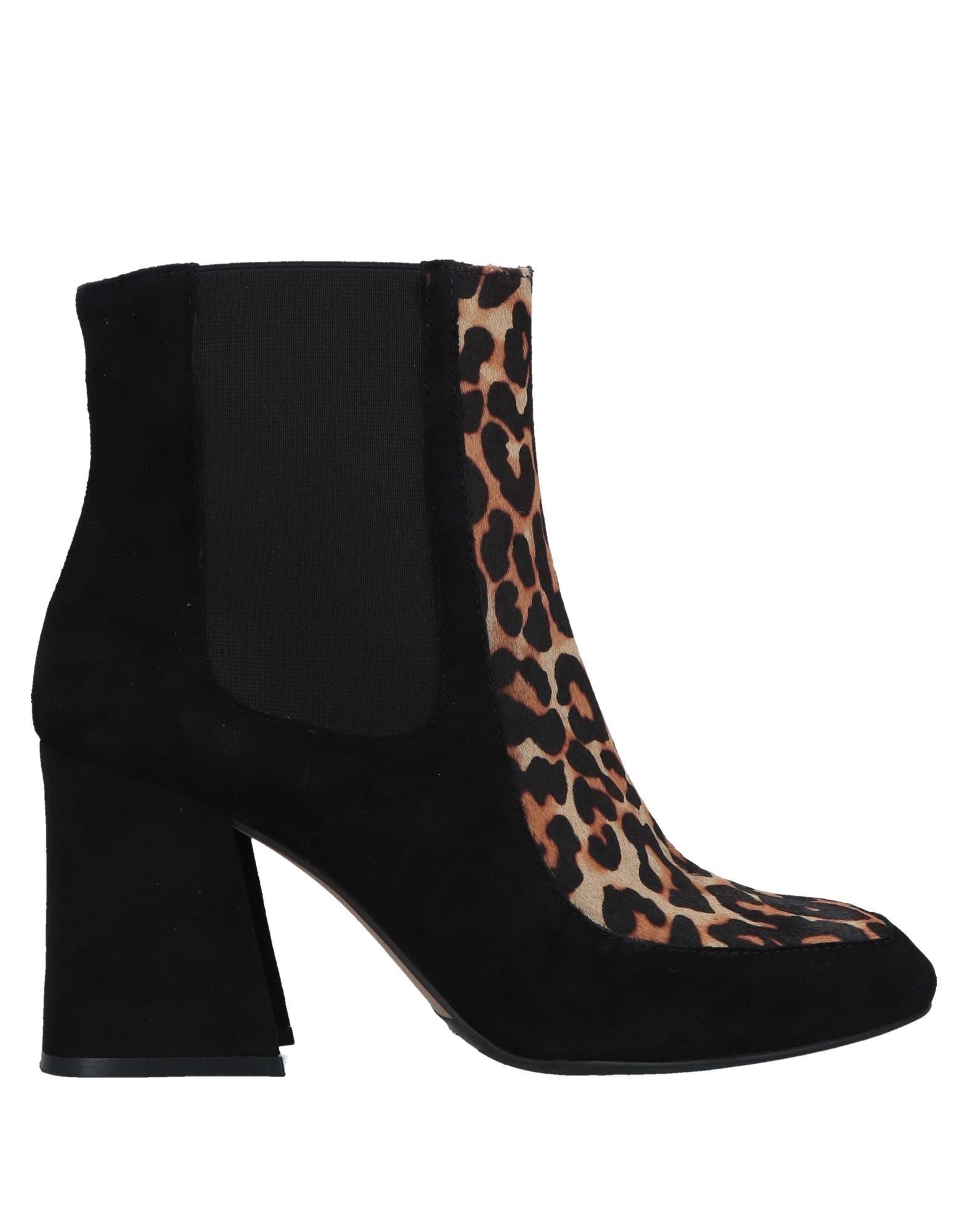 Chelsea Stiefel Apepazza damen - 11681228GN