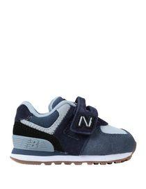 new balance neonato 20