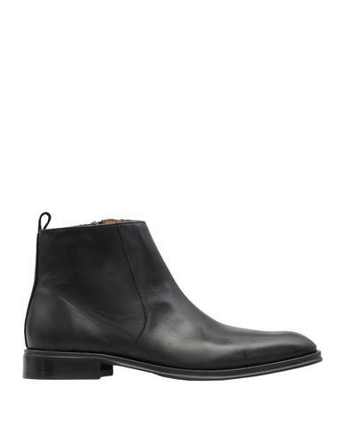TIGER OF SWEDEN - Boots