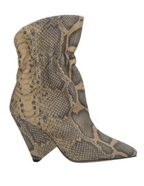 e2883ae7 Zapatos para mujer online, zapatos de marca y a la moda para ...
