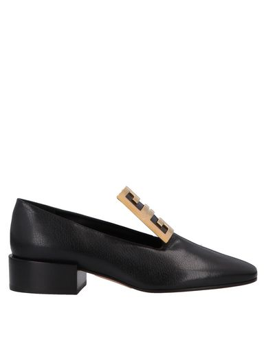 cd3781fb27a Givenchy Loafers - Women Givenchy Loafers online on YOOX United ...