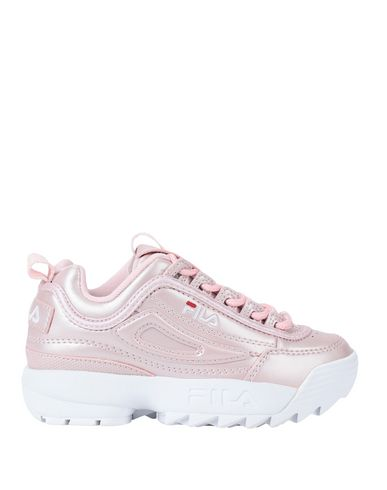FILA Sneakers Chaussures | YOOX.COM