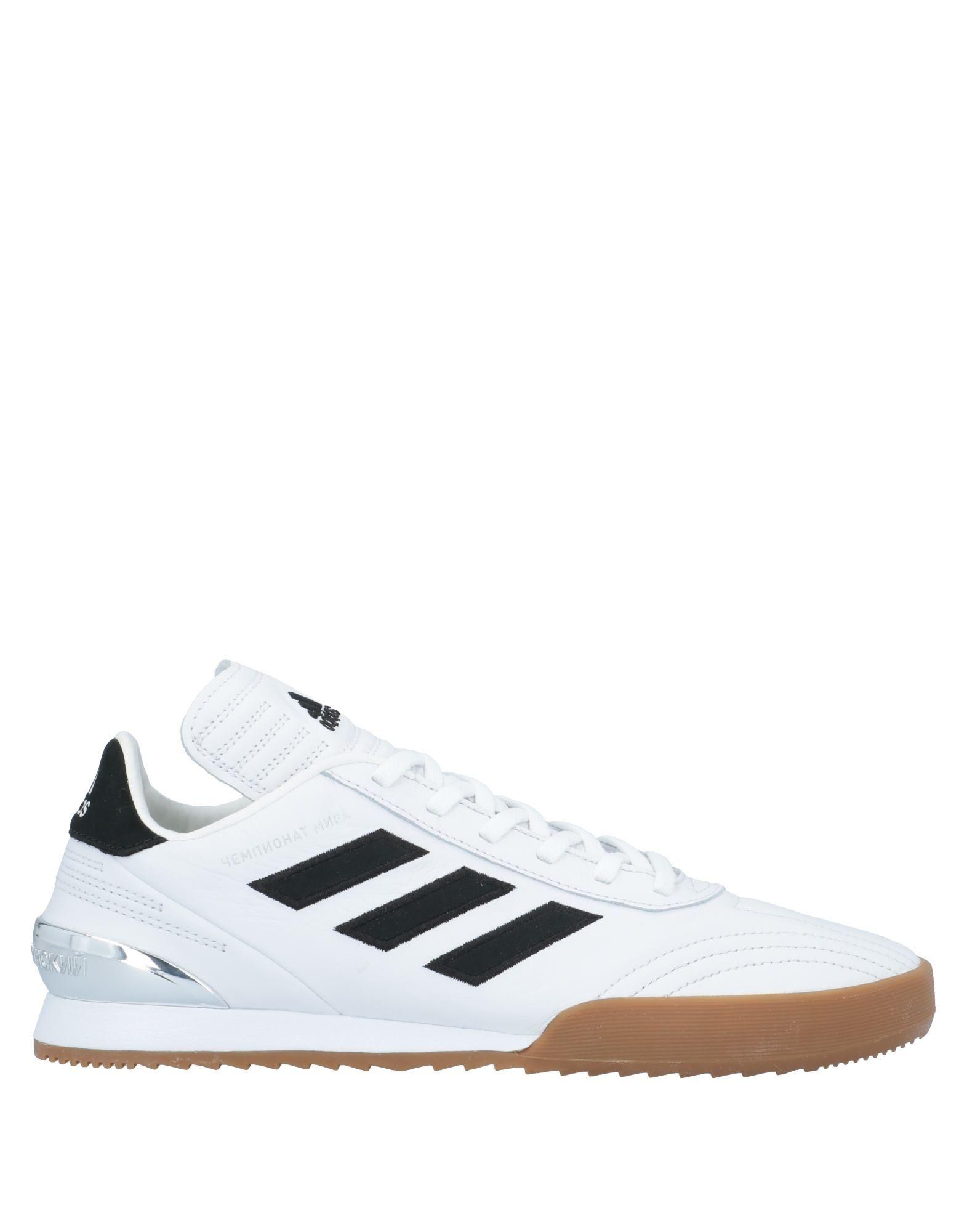 Turnschuhe Adidas herren - 11681662VQ