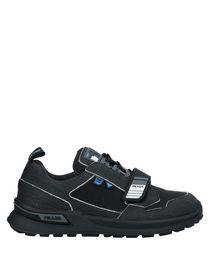 99d6e0fc2fa Prada Homme - Chaussures Prada - YOOX