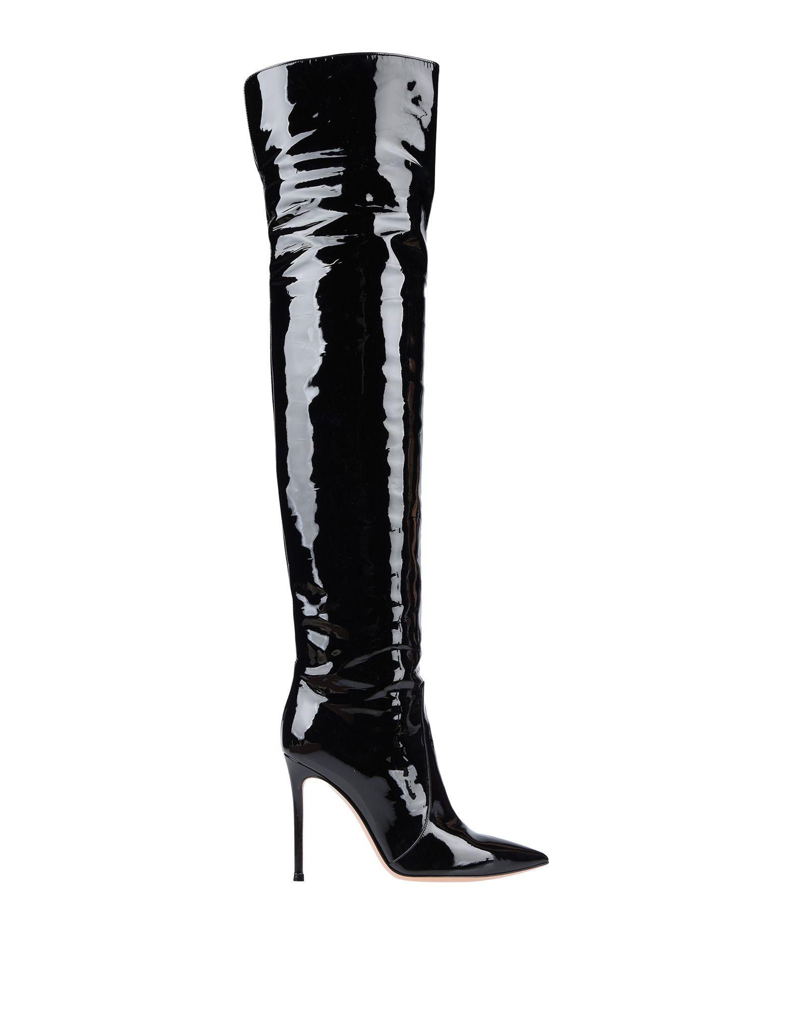 Stiefel Gianvito Rossi damen - 11682009JC