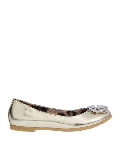 5e1ac6af1352 Roberto Cavalli Ballet Flats Girl 3-8 years online on YOOX Portugal