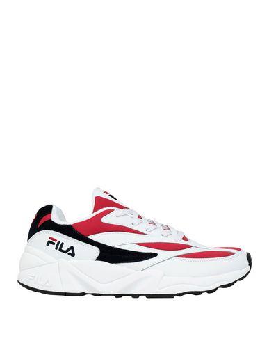 YOOX  球鞋款額外85折優惠碼:第18張圖片