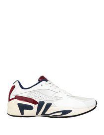 premium selection 7c5da cd4af Chaussures Homme Collections Printemps-Été et Automne-Hiver ...