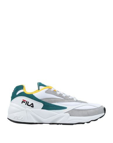 a2772e4b FILA Sneakers - Footwear | YOOX.COM