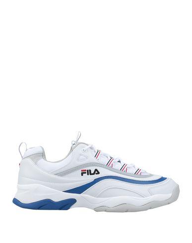 FILA - スニーカー