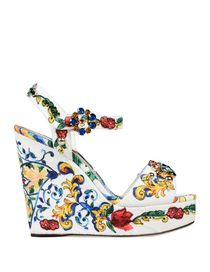 8715515c Dolce & Gabbana shoes for women, exclusive prices & sales Spring ...