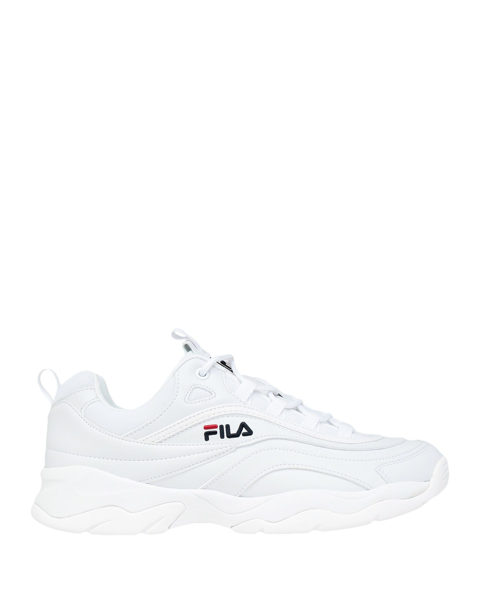 FILA Sneakers - Footwear | YOOX.COM