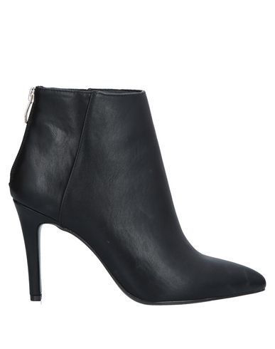Ankle Boot by Exe'