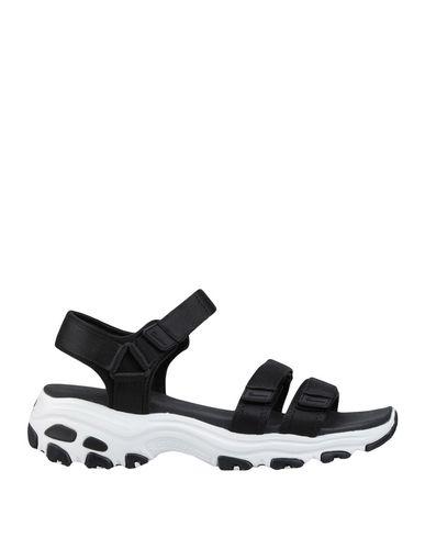 skechers sandals womens