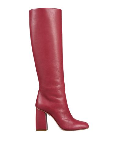 RED(V) - Boots