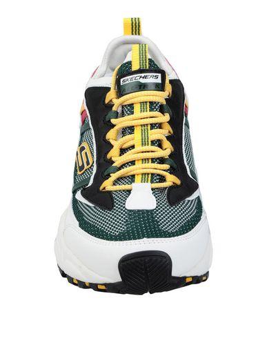 Sneakers Skechers Stamina Berendo Uomo Acquista online