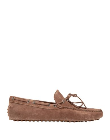 VALERIO 1966 - Loafers
