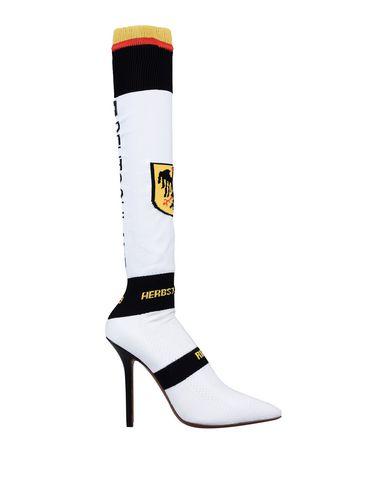 Vetements Boots   Footwear by Vetements