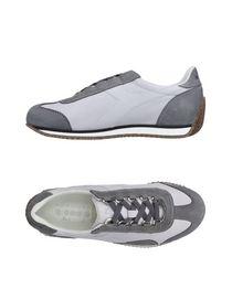 7dc83b91ea582 Diadora Heritage Donna - scarpe