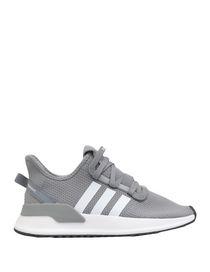 info for d083a 05d7e ADIDAS ORIGINALS - Sneakers