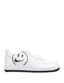 quality design d1ac7 b8867 Nike Scarpe per bambini e ragazzi 9-16 anni