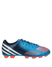 premium selection e215d de58d ADIDAS - Sneakers