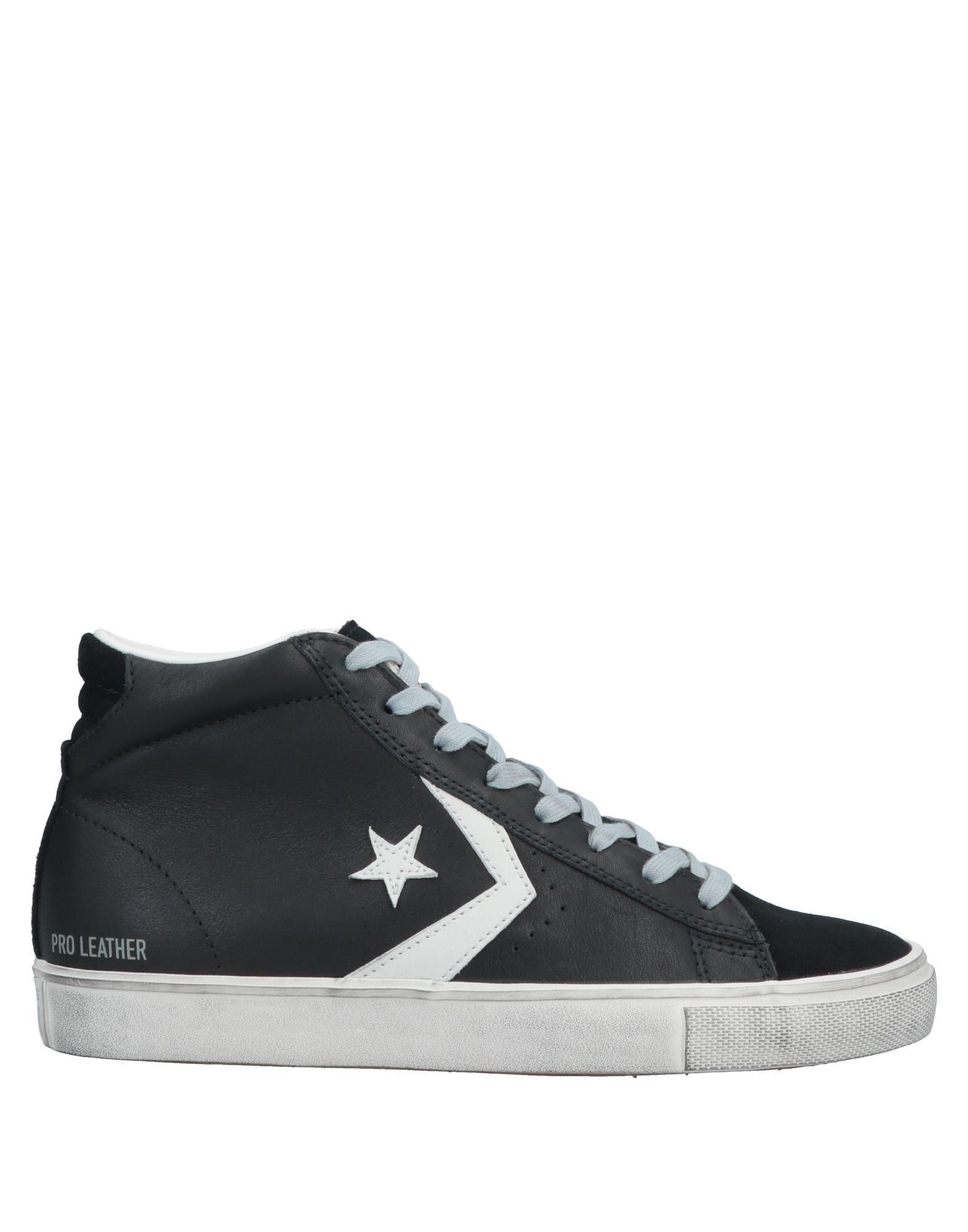 Turnschuhe Converse herren - 11683608BM