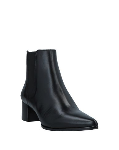 0a7448a0a low-cost Unisa Ankle Boot - Women Unisa Ankle Boots online Women Shoes  L928CFuq