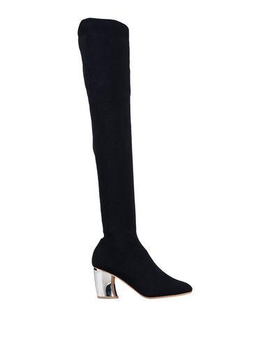 PROENZA SCHOULER - Boots