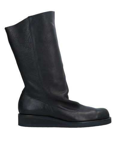 YOHJI YAMAMOTO - Boots
