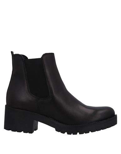 OROSCURO - Ankle boot