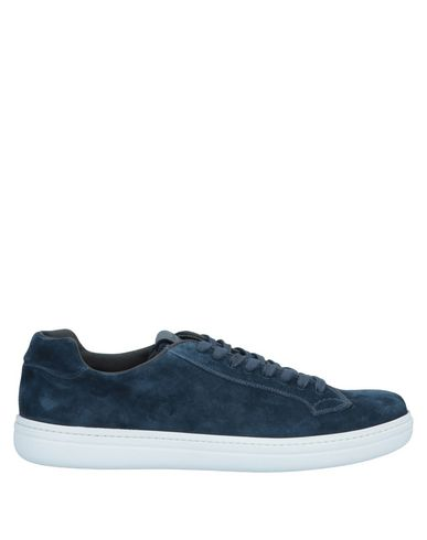 CHURCH'S - Sneakers
