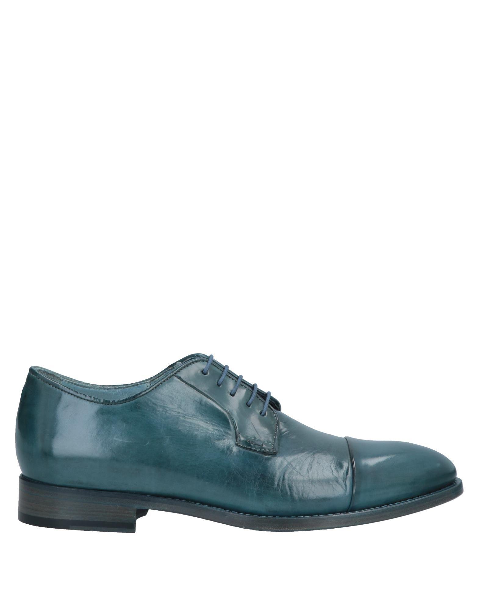 Chaussures À Lacets Paul Smith Homme - Chaussures À Lacets Paul Smith   - 11684674DF
