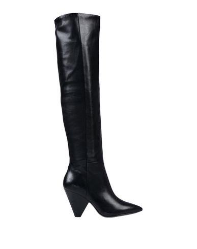 new styles 1eda0 55927 ASH Stivali - Scarpe   YOOX.COM