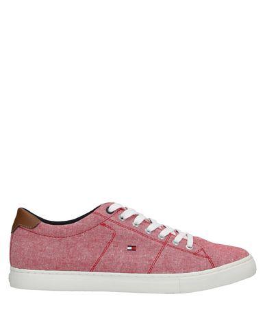 Tommy Hilfiger Sneakers Sneakers