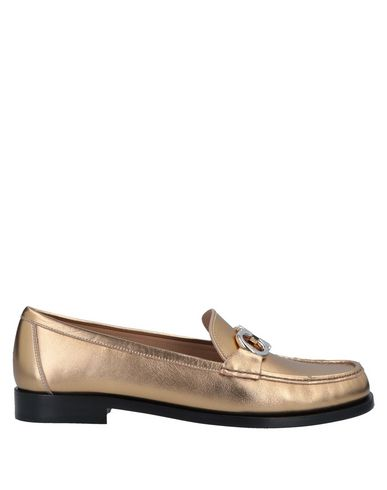 daf5e419da0 Salvatore Ferragamo Loafers - Women Salvatore Ferragamo Loafers online on YOOX  Hong Kong - 11685004MO