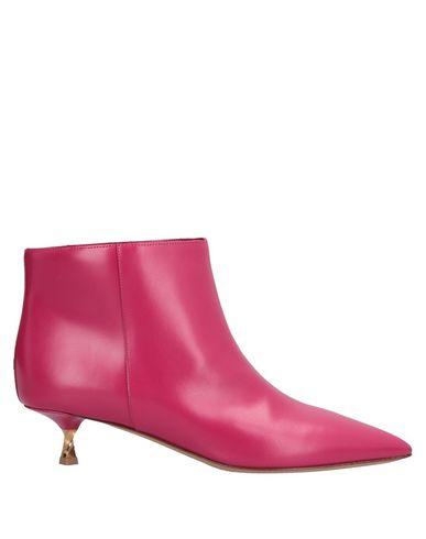 VALENTINO GARAVANI - Ankle boot
