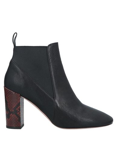 PS PAUL SMITH - Ankle boot